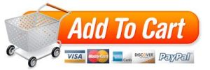 Add to Cart 5k Credit Repair Leads