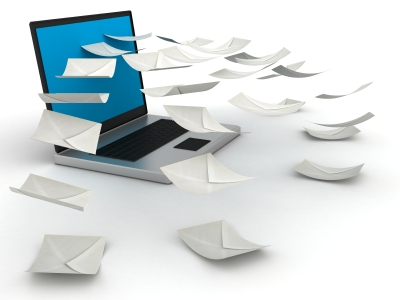 Email Broadcasting, Email Marketing, Send Bulk Email