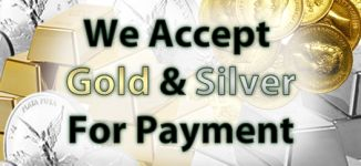 certified funds payment we accept gold and silver list57