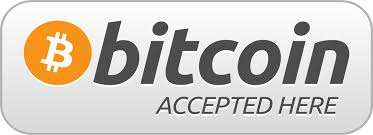 certified funds payment bitcoin and other crypto currency accepted list57