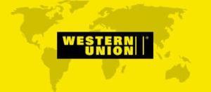 Western Union List57