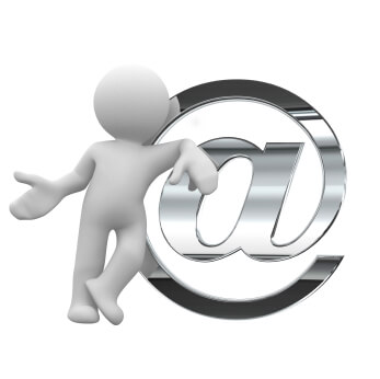 Bulk Email Leads and Databases List57.com
