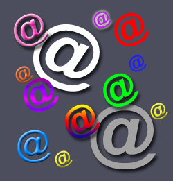 Bulk Email Leads List57.com