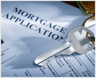 Mortgage Brokers Email, Phone and Mail Marketing Leads Database List57.com