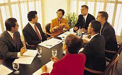 Attorneys List, Marketing To Lawyers, Contact Legal Professionals