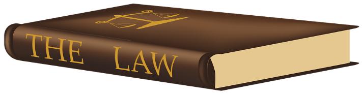 Attorneys-Lawyers Marketing List