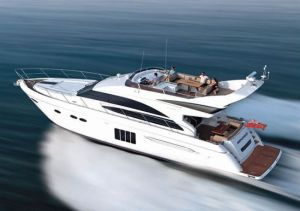 Accredited Investors Wealthy Yacht Owners List57