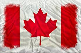Canadian Bizopps, Business Opportunity Seekers, Phone, Email, List57.com