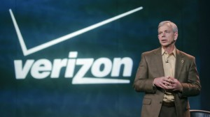 Hi-Tech_Investors_In_Successful_Verizon_Smart-Phone_Manufacturer_Start-up