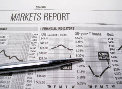 Investors Opened New Stock Market Accounts in USA List57