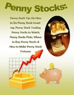 Penny Stock Investors, Day Traders, fresh, real time, List57.com