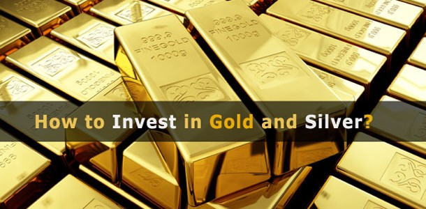 Precious Metals Buyers Lists - Actual Client Files of Gold and Silver Investors List57