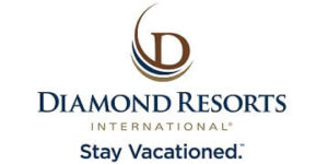 Diamond Resorts Owners List, Database For Sale, List57