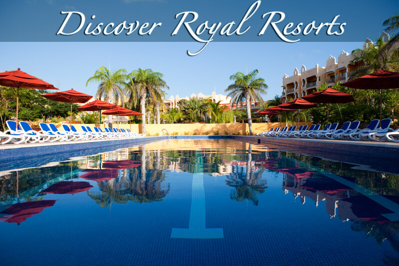 Royal Resorts Timeshare Owners List Leads Database For Sale
