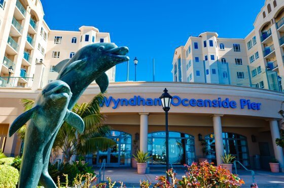 Wyndham Timeshare Resorts Owners List, Leads, Database, For Sale, List57