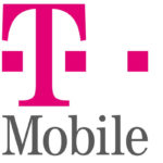 TMobile Carrier Cell Phone Numbers Database List57