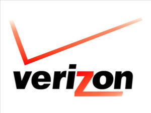 Verizon Carrier Cell Phone Numbers Database List57