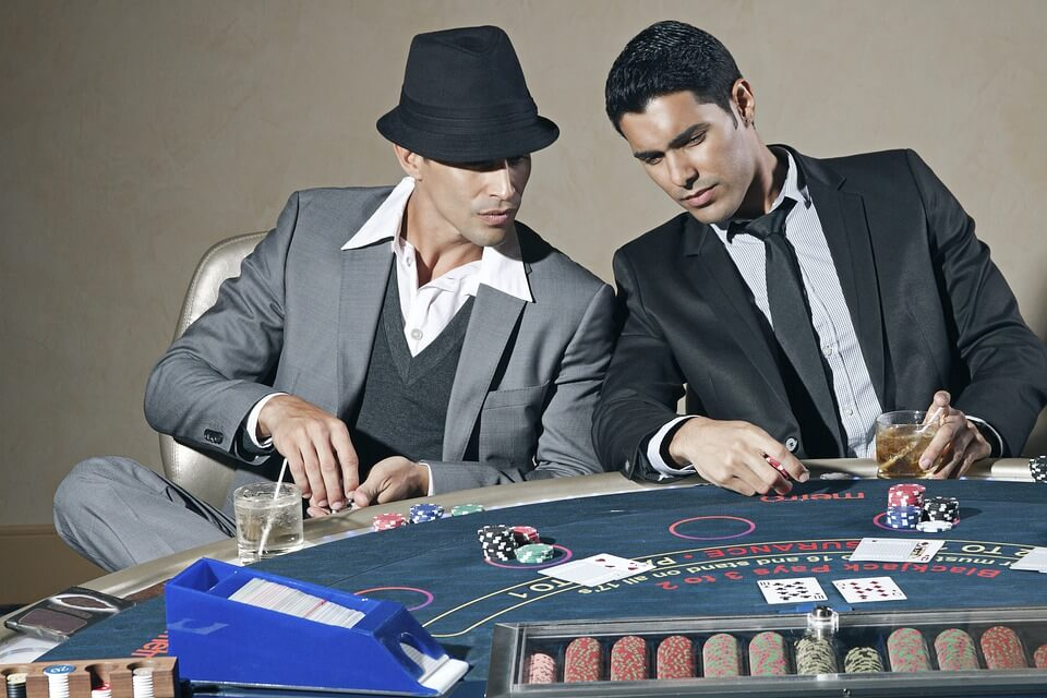 Gamblers USA Online Overseas Players Real Time Fresh Leads List57.com