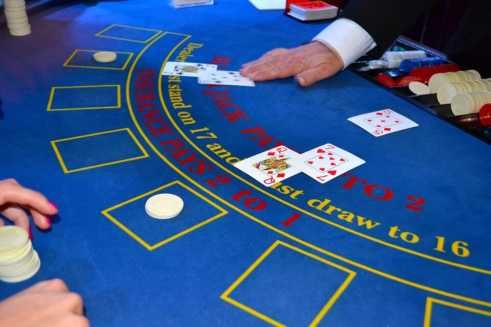 Overseas sports gambling lucky mile casino