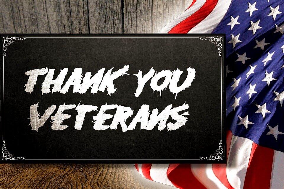 TRICARE Veterans Insurnace Leads Fresh Real Time List57.com