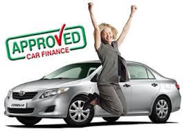 Auto finance car loans leads real-time List57.com