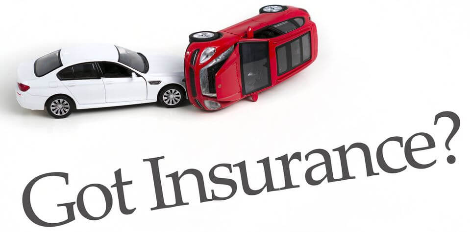 Auto car insurance leads real-time List57.com