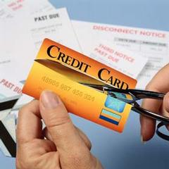 Credit Repair Leads Real Estate Applicants Who Need To Improve Their Credit Score
