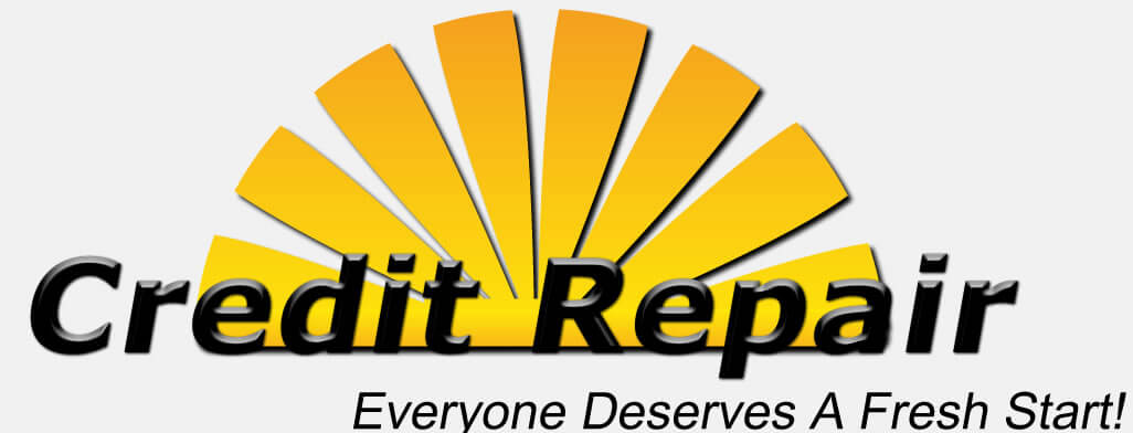 Credit Repair Leads List57