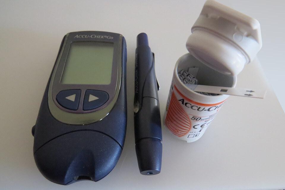 Diabetic leads fresh real time List57.com