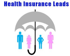 Health Insurance Leads Private Fresh Real Time List57.com