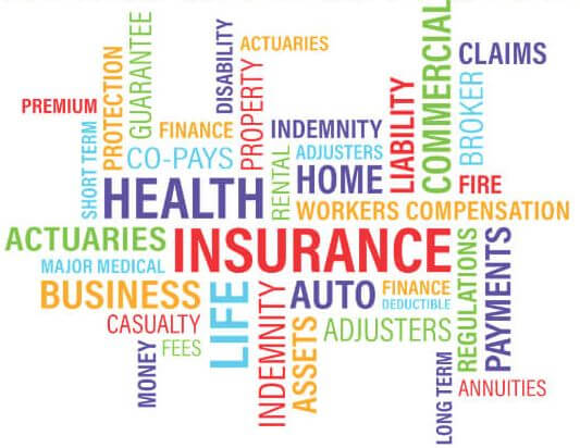 Insurance Agents Brokers Professionals Marketing Lists Leads Databases List57.com