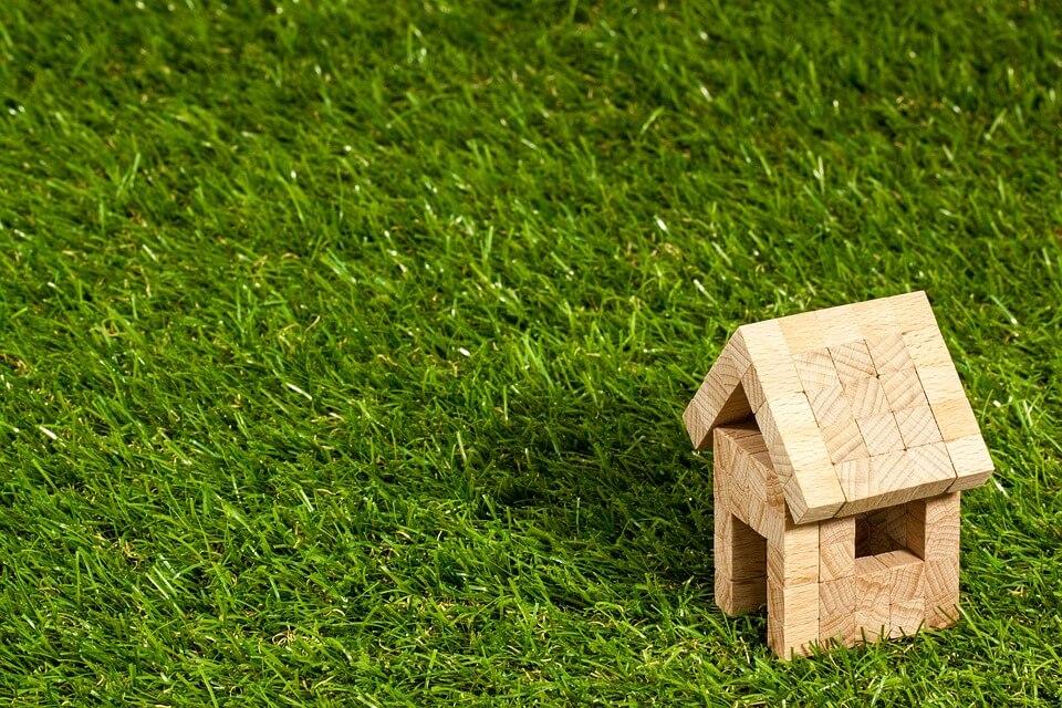 Loan Modification Leads Fresh List57.com