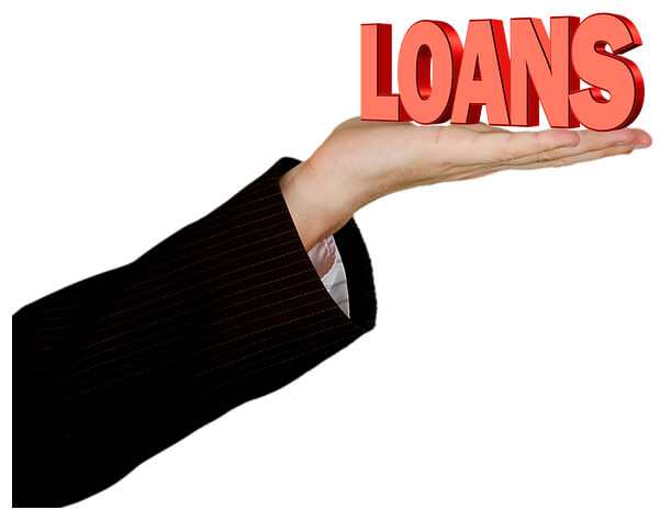 Loan Modification Leads Real Time List57.com