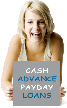 Payday Loan Leads Fresh Real Time List57.com