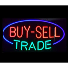 We Buy, Sell, Trade, Lists, Leads and Databaes List57