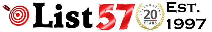 List57 logo