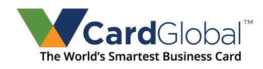 V Card Global