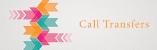 Inbound Live Call Transfers List57