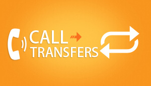 Inbound Live Call Transfers List57
