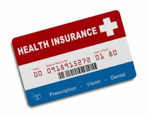 Health Insurance Leads List57
