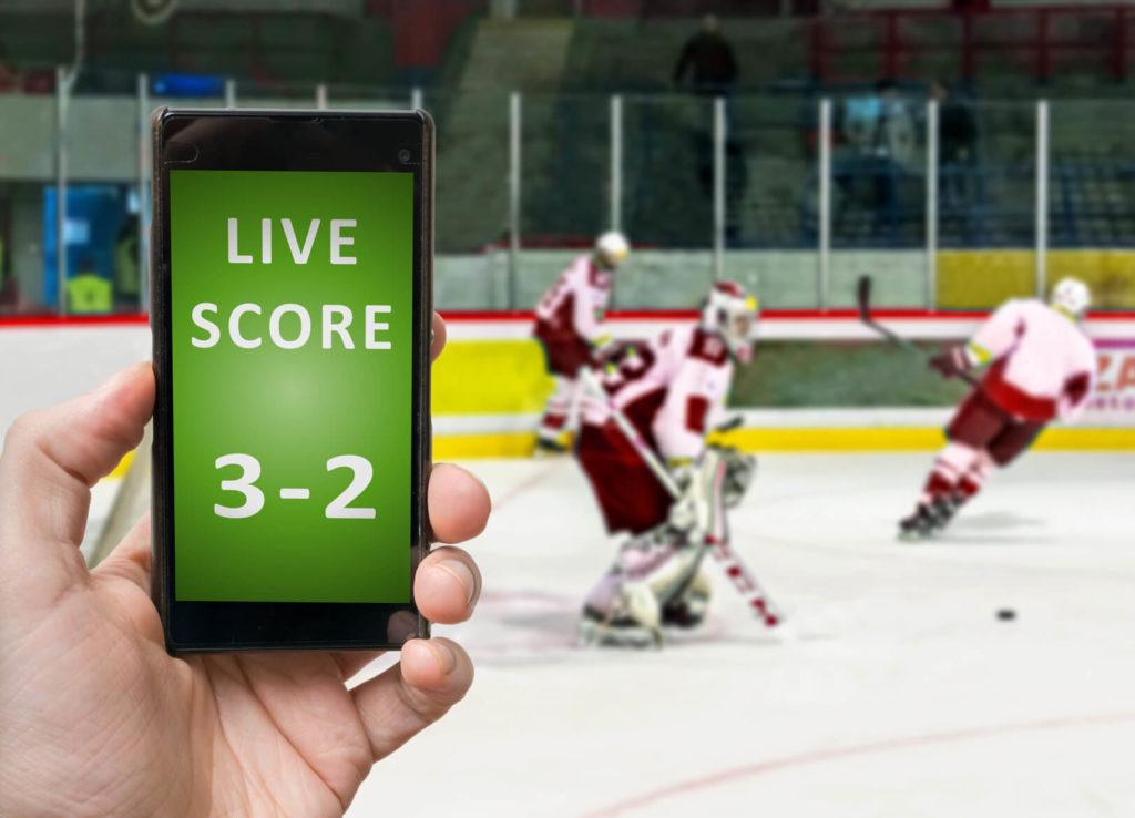 Sports Bettors Online Leads List57