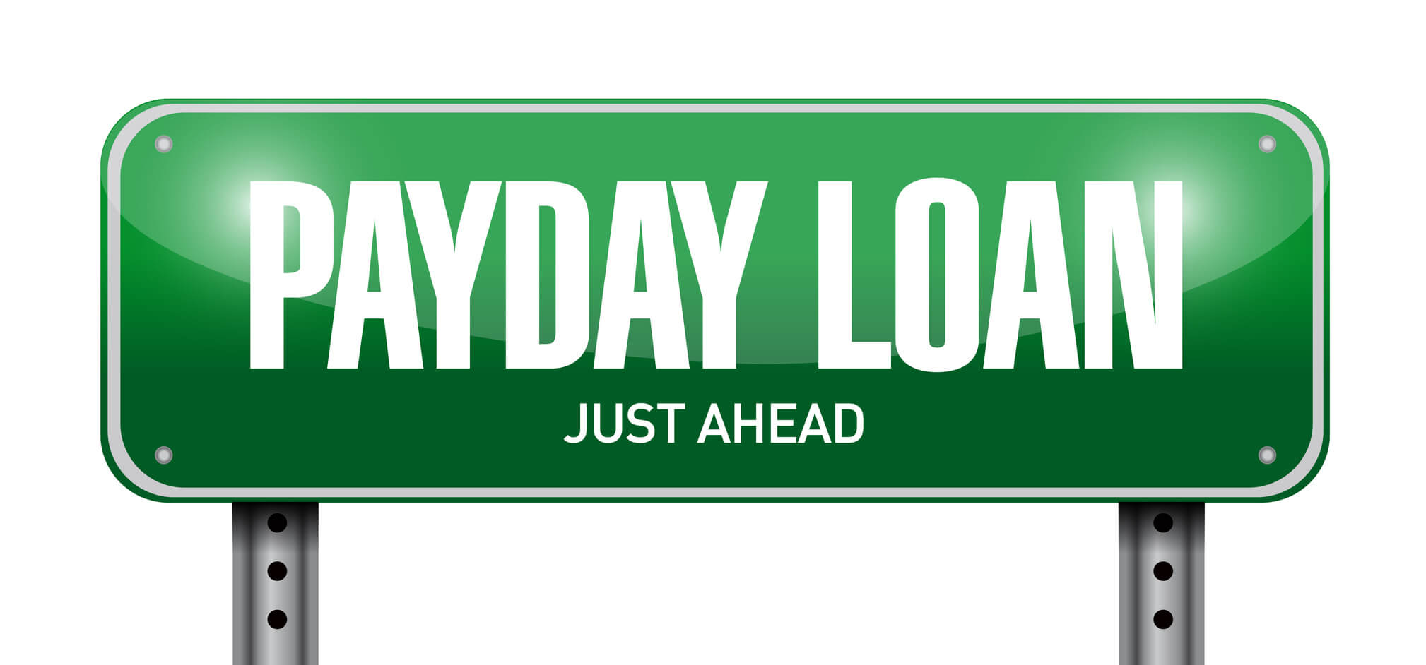 Payday loan with a prepaid account photo 10