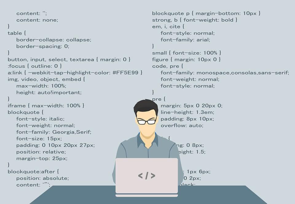 Website Owners, Webmasters, List57