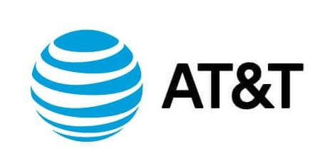 ATT Carrier Mobile Cell Phone Numbers Database List57