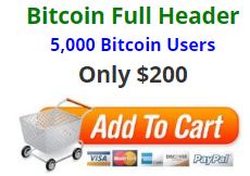 5000 bitcoin users full records