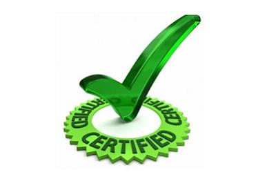 certified-ss