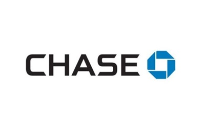 chase-ss