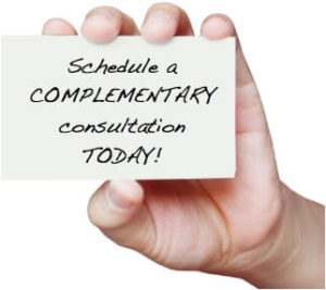 Complimentary Consultation List57