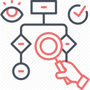 measure the results consult with marketing experts to find your best campaign strategy