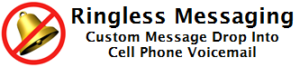 rvm ringless voice mail ringless messaging